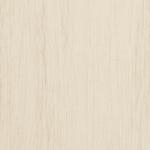 Ткань для штор F0489-11 Silky Clarke&Clarke