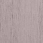 Ткань для штор F0489-14 Silky Clarke&Clarke
