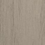 Ткань для штор F0489-17 Silky Clarke&Clarke