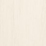 Ткань для штор F0489-9 Silky Clarke&Clarke