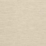 Ткань для штор F0490-2 Matka Clarke&Clarke