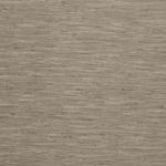 Ткань для штор F0490-9 Matka Clarke&Clarke