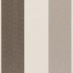 Ткань для штор F0505-3 Boutique Clarke&Clarke