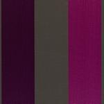 Ткань для штор F0505-4 Boutique Clarke&Clarke