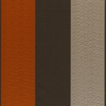 Ткань для штор F0505-5 Boutique Clarke&Clarke