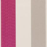Ткань для штор F0505-6 Boutique Clarke&Clarke
