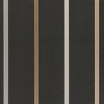 Ткань для штор F0506-1 Boutique Clarke&Clarke