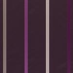 Ткань для штор F0506-2 Boutique Clarke&Clarke