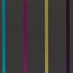 Ткань для штор F0506-4 Boutique Clarke&Clarke