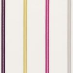 Ткань для штор F0506-6 Boutique Clarke&Clarke