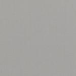 Ткань для штор F0509-12 Boutique Clarke&Clarke