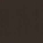 Ткань для штор F0509-3 Boutique Clarke&Clarke