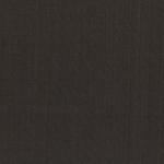 Ткань для штор F0509-8 Boutique Clarke&Clarke