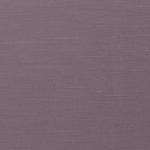 Ткань для штор F0553-12 Emperor Clarke&Clarke