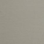 Ткань для штор F0553-14 Emperor Clarke&Clarke