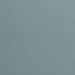 Ткань для штор F0553-16 Emperor Clarke&Clarke