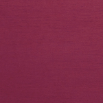 Ткань для штор F0553-20 Emperor Clarke&Clarke
