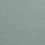 Ткань для штор F0553-24 Emperor Clarke&Clarke