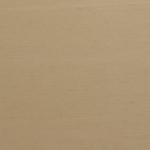 Ткань для штор F0553-3 Emperor Clarke&Clarke