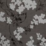 Ткань для штор F0566-1 Holland Park Clarke&Clarke
