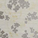 Ткань для штор F0566-2 Holland Park Clarke&Clarke