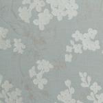 Ткань для штор F0566-3 Holland Park Clarke&Clarke