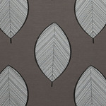 Ткань для штор F0567-1 Holland Park Clarke&Clarke