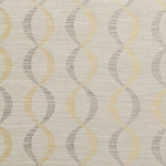 Ткань для штор F0568-2 Holland Park Clarke&Clarke