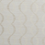 Ткань для штор F0568-6 Holland Park Clarke&Clarke