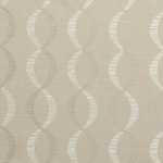 Ткань для штор F0568-7 Holland Park Clarke&Clarke