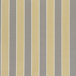 Ткань для штор F0597-1 Ribble Valley Clarke&Clarke