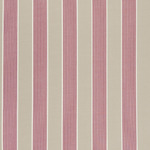 Ткань для штор F0597-5 Ribble Valley Clarke&Clarke