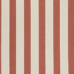 Ткань для штор F0597-6 Ribble Valley Clarke&Clarke