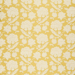 Ткань для штор F0598-1 Ribble Valley Clarke&Clarke
