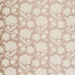 Ткань для штор F0598-2 Ribble Valley Clarke&Clarke