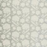 Ткань для штор F0598-3 Ribble Valley Clarke&Clarke
