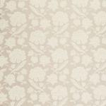 Ткань для штор F0598-4 Ribble Valley Clarke&Clarke