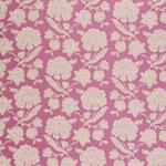 Ткань для штор F0598-5 Ribble Valley Clarke&Clarke