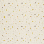 Ткань для штор F0599-1 Ribble Valley Clarke&Clarke