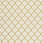 Ткань для штор F0601-1 Ribble Valley Clarke&Clarke