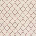 Ткань для штор F0601-5 Ribble Valley Clarke&Clarke