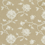Ткань для штор F0602-6 Ribble Valley Clarke&Clarke