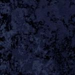 Ткань для штор F0650-18 Crush Clarke&Clarke