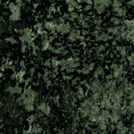 Ткань для штор F0650-19 Crush Clarke&Clarke