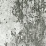Ткань для штор F0650-27 Crush Clarke&Clarke