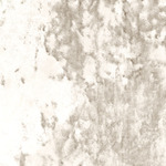 Ткань для штор F0650-29 Crush Clarke&Clarke