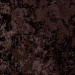 Ткань для штор F0650-6 Crush Clarke&Clarke