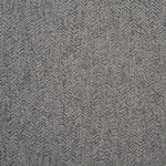 Ткань для штор F0695-1 Structures Trevira CS Clarke&Clarke