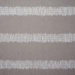 Ткань для штор F0696-2 Structures Trevira CS Clarke&Clarke