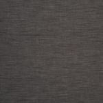Ткань для штор F0701-1 Structures Trevira CS Clarke&Clarke
